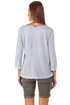 tshirt-01ts009700