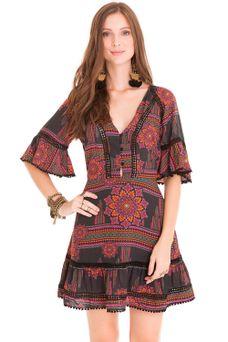 dressto-vestido-natico-colors-curto