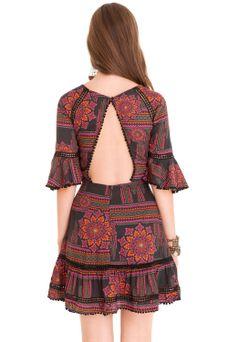 dressto-vestido-natico-colors-curto2