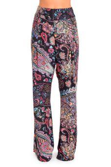 dressto-calca-cashmere-pantalona3