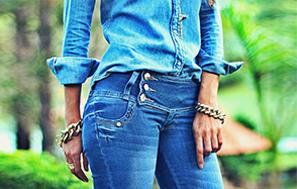 Love Jeans