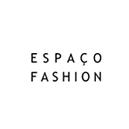 Espaço Fashion