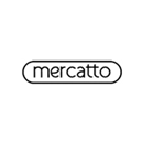 Mercatto