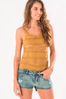 FARM-SHORT-JEANS-ORIGINAL-BABADOTOP