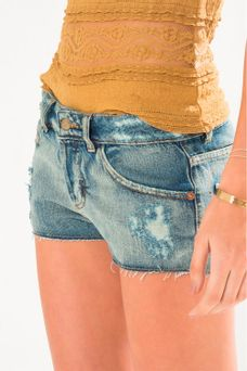 FARM-SHORT-JEANS-ORIGINAL-BABADOTOP2
