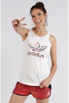 Fitness Adidas Originals 244 – BabadoTop e2ba4dfc28423