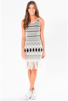 vestido-tricot-3d-1