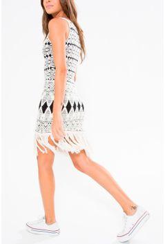 vestido-tricot-3d-3