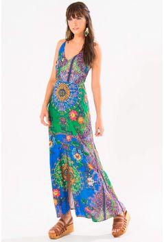 vestido-longo-lenco-marsa-babadotop-farm