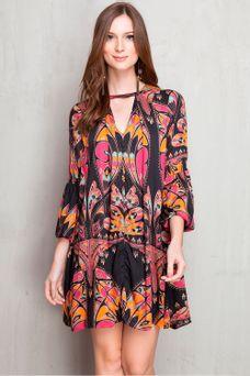 vestido_decote_butterfly_frente
