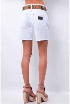 bermuda-low-slim-comfort-cinto_1471776-babadotop3