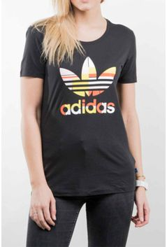 eng_pl_Adidas-Originals-Graphic-Tee-black-BK2355-23393_1