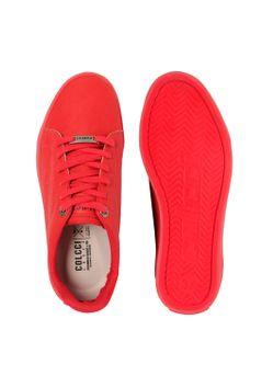 tenis-vermelho-babadotop3