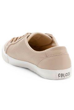 tenis-bege-colcci5