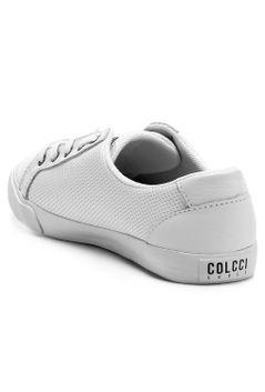 babadotop-tenis-colcci-branco3
