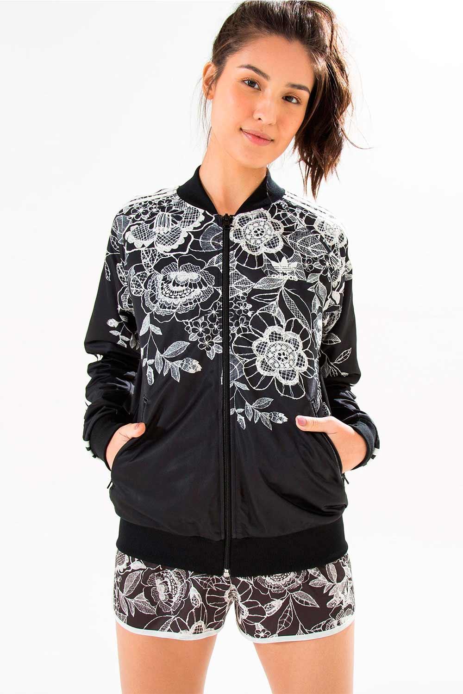 jaqueta adidas comprar