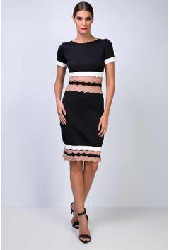 vestido-super-midi---preto---g_527VE000041_BABADOTOP1
