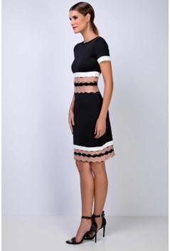 vestido-super-midi---preto---g_527VE000041_BABADOTOP2