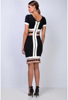 vestido-super-midi---preto---g_527VE000041_BABADOTOP3