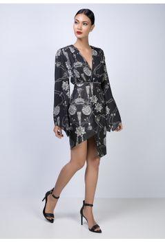 vestido-assimetrico-manga-ampla---preto---527VE000048_BABADOTOP2