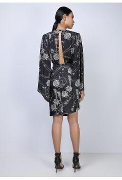 vestido-assimetrico-manga-ampla---preto---527VE000048_BABADOTOP3