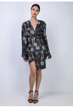vestido-assimetrico-manga-ampla---preto---527VE000048_BABADOTOP1