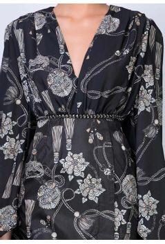 vestido-assimetrico-manga-ampla---preto---527VE000048_BABADOTOP4