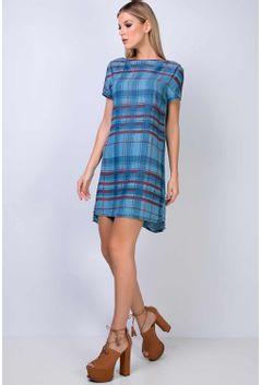 vestido-xadrez-comfort---azul---501VE000037_BABADOTOP1