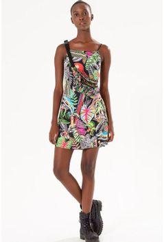 vestido-iracema-flores-farm-1