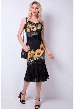 vestido-lp