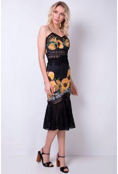 vestido-lp-4