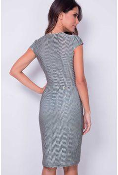 vestido-transpassado-estampado_163443393_7909366593528