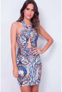 vestido-justo-frente-unica_163443722_7909366620484