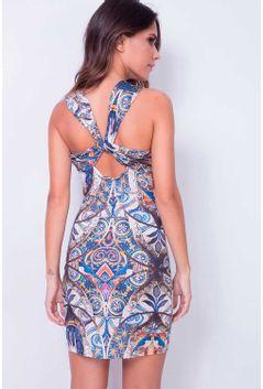 vestido-justo-frente-unica_163443761_7909366620484