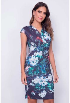 vestido-transpassado-estampado_163451913_7909366675200