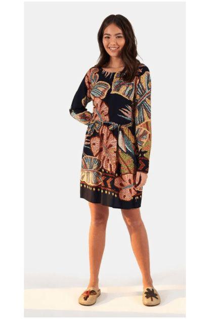 vestido-curto-delicadeza-artesanal-est-delicadeza-artesanal_espelhado_azul-294424-12246