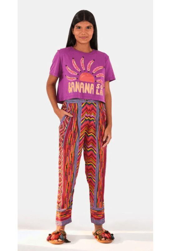 t-shirt-cropped-banana-solar-roxo-camu-294250-01016