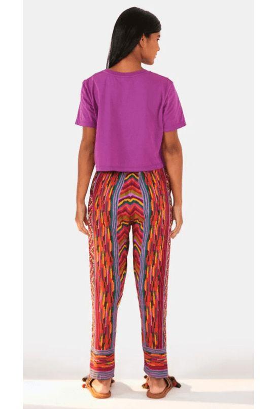 t-shirt-cropped-banana-solar-roxo-camu-294250-01016-COSTA