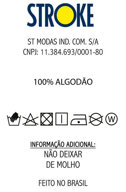 image-0fec1673758b44848791797ced181ea6