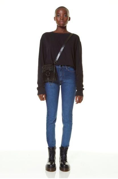 calca-h-skinny-africa-18-09-3457_