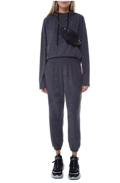 casaco-classy-23-04-0408_