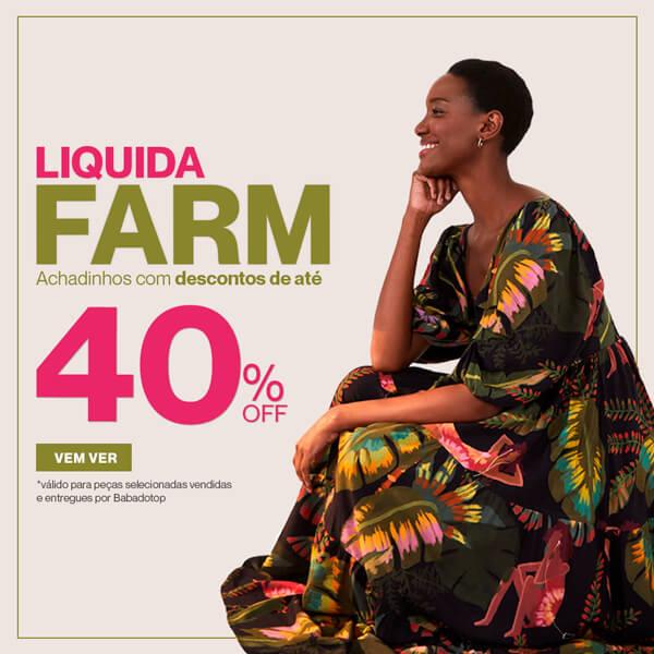 Farm Promocional