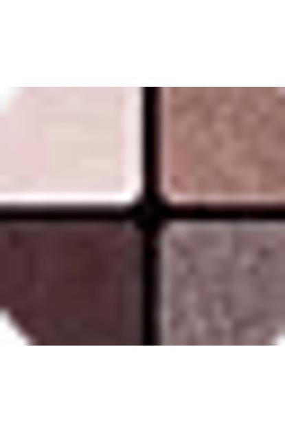 image-e07a8c616dd5440288df40dc3b50e752