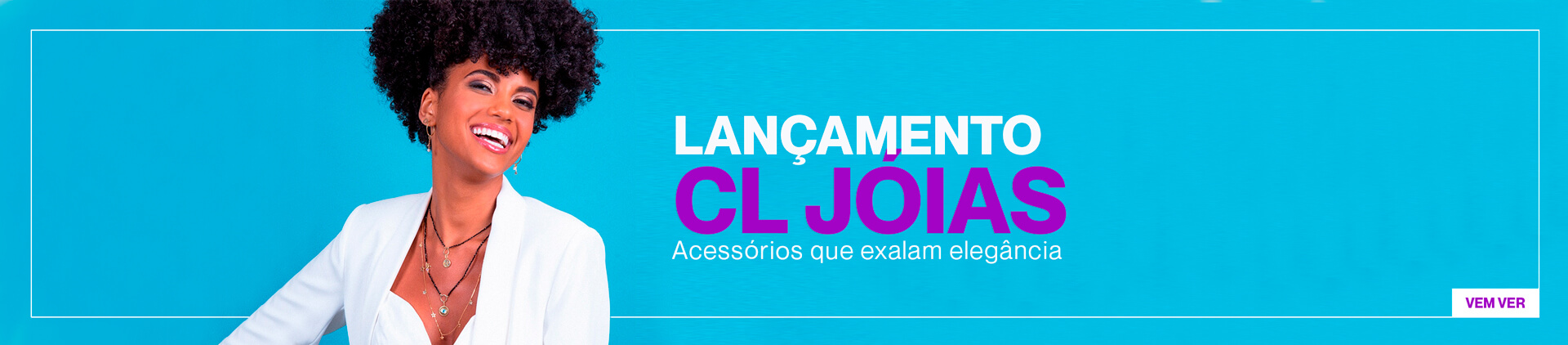 CL Joias