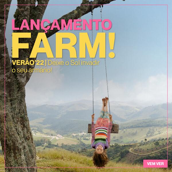 Farm 30off