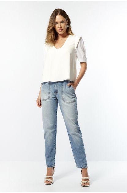 1202255_calca-jeans-mia-cigarrete-24605845_z1_637553052119705564