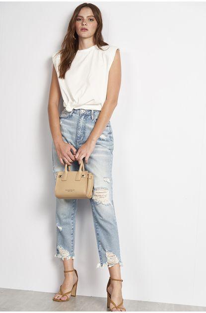 1230815_calca-jeans-bruna-20111895_z1_637539274126341770