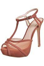 myshoes-sandalia1