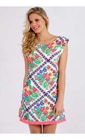 BABADOTOP-23-09-2014-DRESS-PIXEL-FLOWERS5