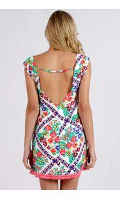 BABADOTOP-23-09-2014-DRESS-PIXEL-FLOWERS3